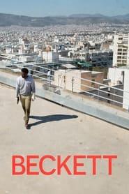 Beckett 2021 NF Movie WebRip Dual Audio Hindi Eng 300mb 480p 1.2GB 720p 3GB 6GB 1080p