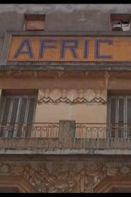 Afric Hotel