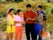 Power Rangers 1x23