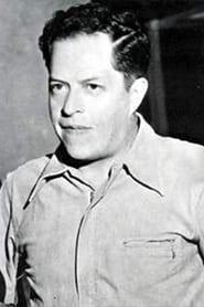 Alberto Gout