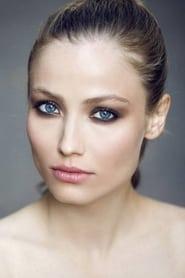 Veronica Olivier