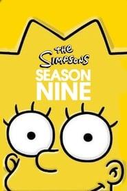 The Simpsons Season 32
