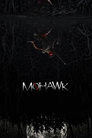 Mohawk (2017) Bluray 1080p