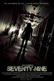 Seventy-Nine (2013)