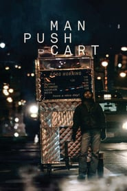 Man Push Cart (2006)