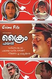 Crime File (1999) Oglądaj Film Zalukaj Cda