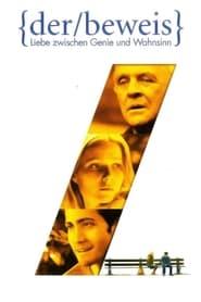 Der Beweis – Liebe zwischen Genie und Wahnsinn (2005)