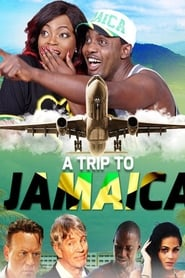 A Trip to Jamaica (17                     ) Online Cały Film Lektor PL