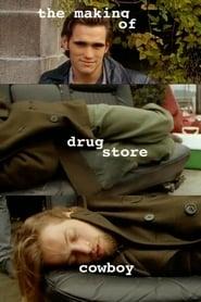 The Making of Drugstore Cowboy (1999) Oglądaj Film Zalukaj Cda