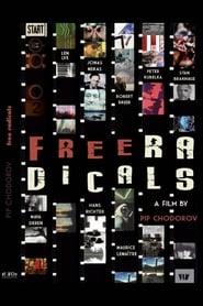 مشاهدة فيلم Free Radicals: A History of Experimental Film 2011 مترجم أون لاين بجودة عالية