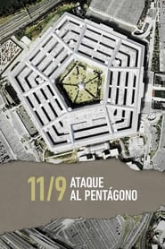 9/11: Ataque al Pentagono (2021) YIFY