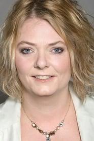 Molly Marlene Stensgård