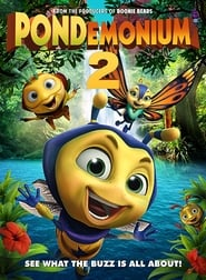 Pondemonium 2 (2018) : The Movie | Watch Movies Online