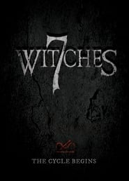 7 Witches (2017) Full Movie Watch Online