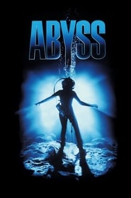 Abyss en streaming