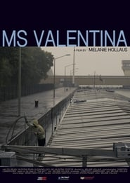 MS Valentina (2019)