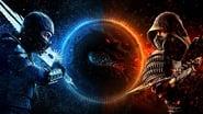 EUROPESE OMROEP | Mortal Kombat