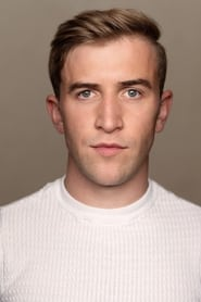 Callum Scott Howells Headshot