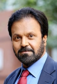 Tariq Anam Khan