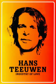 Hans Teeuwen: Industry of Love