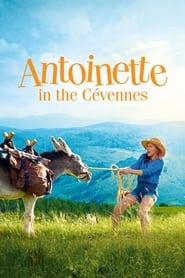 Watch Antoinette in the Cévennes (2020)
