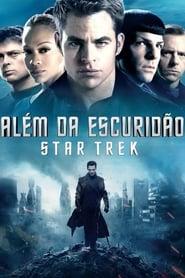 Star Trek: Além da Escuridão – Dublado