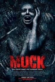 Poster Muck 2015