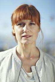 Sandra Andreis