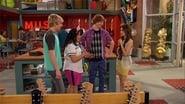 Austin y Ally 1x19