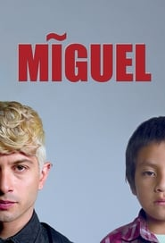 Miguel en streaming