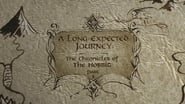 The Appendices: Part Seven - A Long-Expected Journey: The Chronicles of The Hobbit - Part 1 images