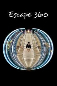 Escape 360 (2021)
