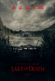 Lake of Death (2019)