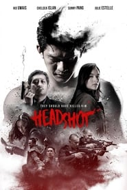 Headshot Free Download HD 720p