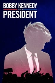 Bobby Kennedy for President 2018