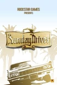 مترجم أونلاين و تحميل Sunday Driver 2005 مشاهدة فيلم