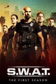 S.W.A.T. - Season 1 Episode 1 : Pilot
