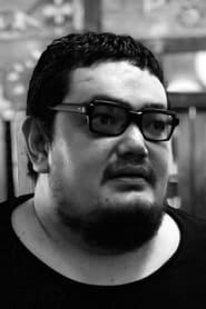 Paul Agusta