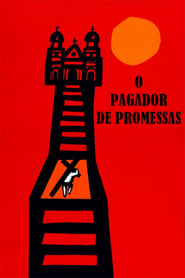O Pagador de Promessas Torrent (1962)