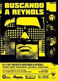 Buscando a Reynols 2005