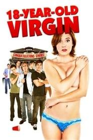 Year Old Virgin STREAM DEUTSCH KOMPLETT ONLINE  18 Year Old Virgin 2009 4k ultra deutsch stream hd