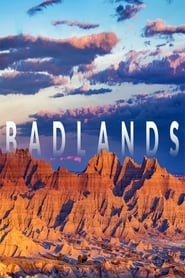 America's Badlands 2017