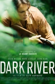 Dark River movie