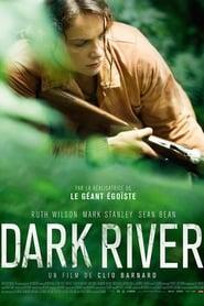 Dark River
