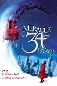 Miracle sur la 34ème rue en streaming