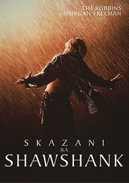 Skazani na Shawshank (1994) CDA Online Cały Film Lektor PL Zalukaj
