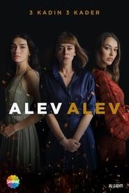 Alev Alev [2020]