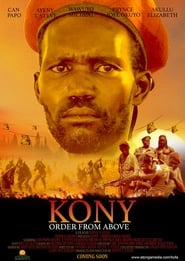Kony: Order from Above