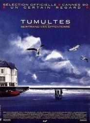 Tumultes (1990)