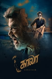 Kaala (2018) Full Movie Watch Online Free Download